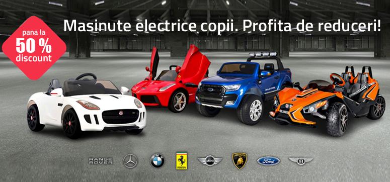 Bo Cars