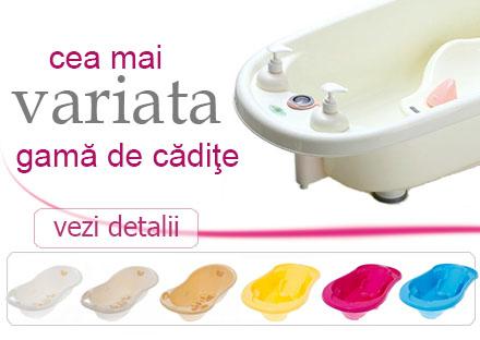 Cadite