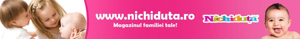 Nichiduta.ro