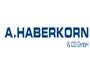 A-Haberkorn