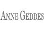 ANNE_GEDDES