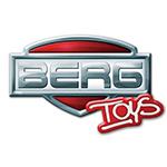 BERG TOYS