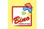 Bino-Mertens