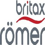 Britax-Romer