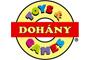 DOHANY