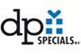 DP SPECIALS