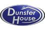 DUNSTER HOUSE