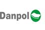 Danpol