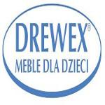 Drewex
