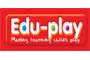 Edu Play