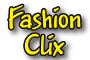 Fashion Clix