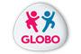 Globo KiDEA