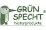 GrunSpecht