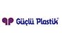 Guglu Plastic