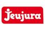 JEU JURA