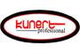 KUNERT PROFESSIONAL