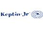 Keptin Jr