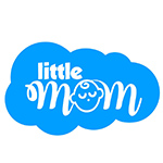 Little Mom