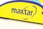 Maxtar