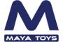Maya Toys