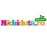 Nichiduta Garden