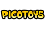Picotoys