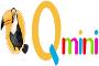 Qmini