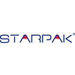 STARPAK
