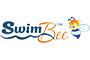 SwimBee