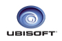 Ubisoft Ltd
