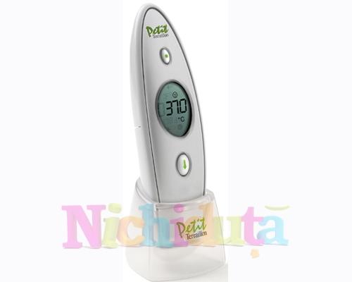 Termometru raze infrarosii Multithermo50