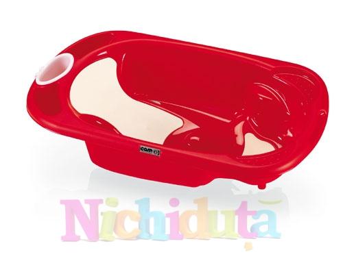 Cadita baie Baby Bagno