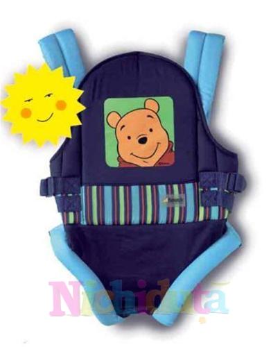 Disney baby Marsupiu Pooh Melon