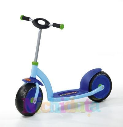 Trotineta Scooter 101 MTX Cyclone