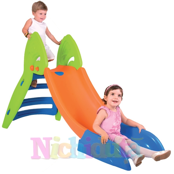 Tobogan Super Slide