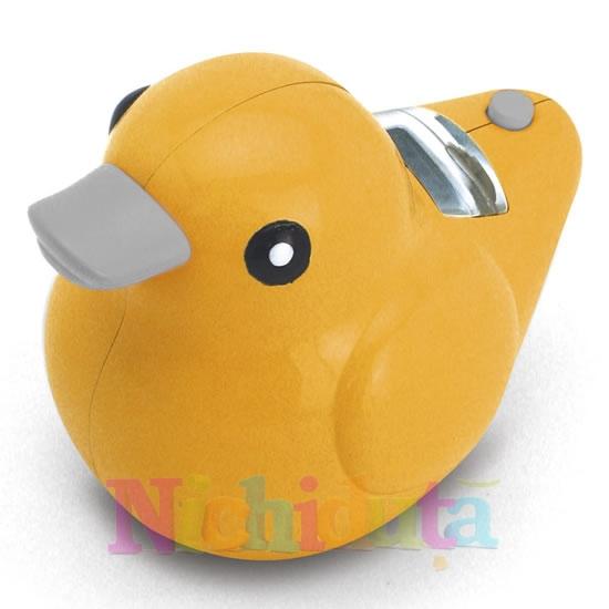 Termometru de baie Milly Mally Duck