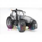 Tractor Lamborghini R8270 Dcr