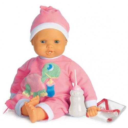 Bebelusul Primul Dintisor
