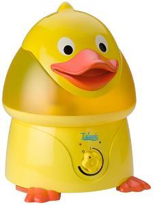 Umidificator UltraSonic Duck