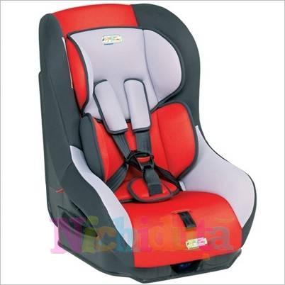 Scaun auto copii Goevolution