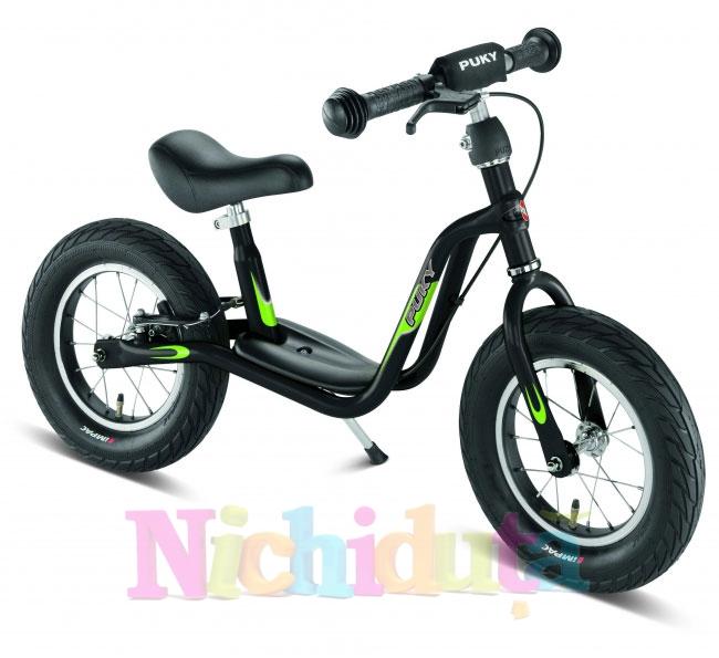 Bicicleta Incepatori fara pedale LR XL