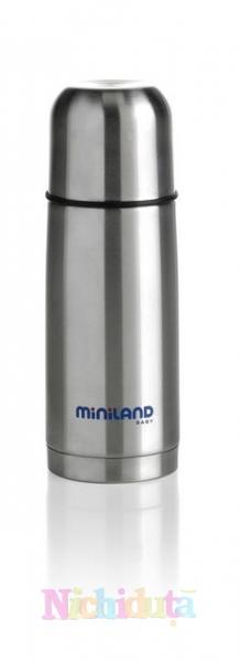 Termos lichide Miniland 250 ml