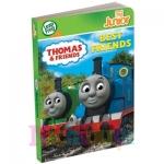 Carte TAG Junior Trenuletul Thomas