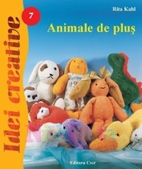 Animale de plus