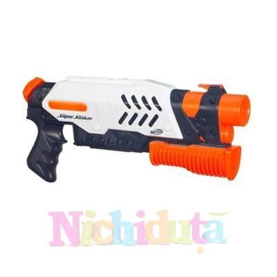 Nerf Soa Scatter Blast