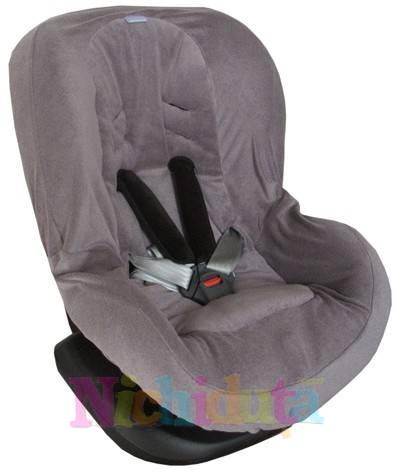 WETEC Husa protectie scaun auto