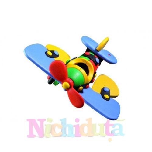 Avion Fluture