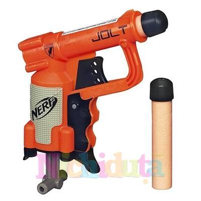 Nerf Blaster Jolt
