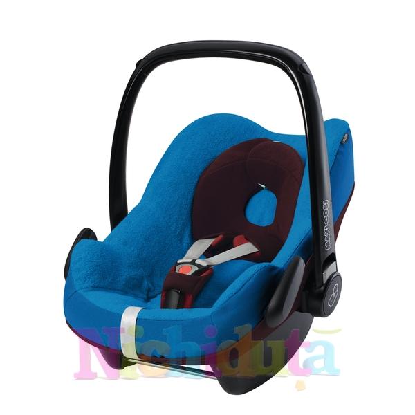 Husa Auto Pebble Maxi Cosi