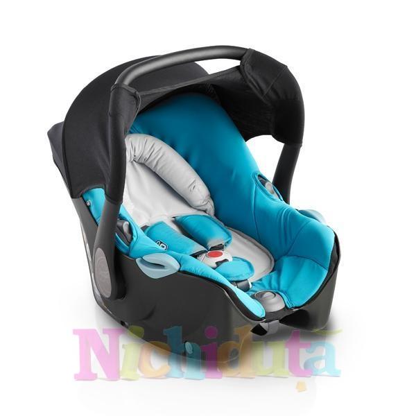 Scaun auto X-Car baby